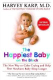 How To Have 'The Happiest Baby on the Block'