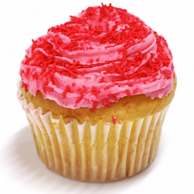 Are Our Kids Getting Fat Because They are Eating Cupcakes at School?