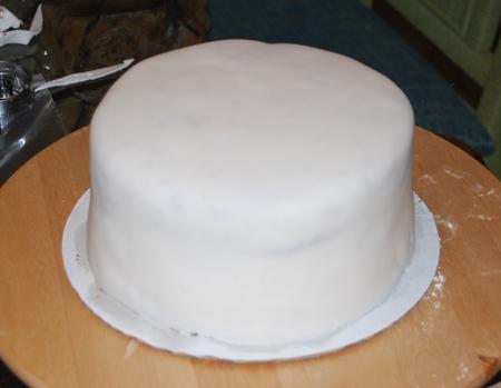 [تصویر: cake11.jpg]