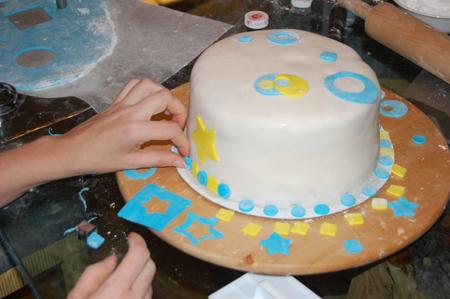 cakeshapes2.jpg