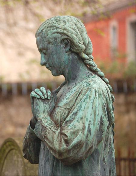 pray_450.jpg