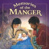 'Memories of the Manger' Story Worth Telling