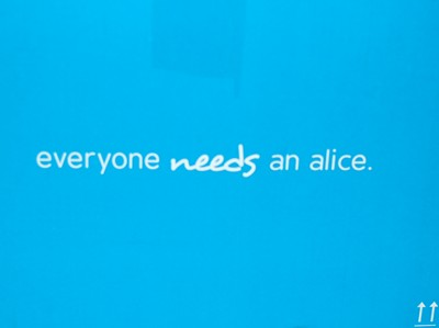 Is alice.com Worth It?