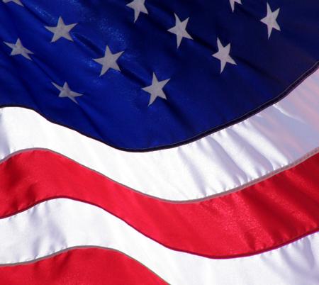 flag450.jpg