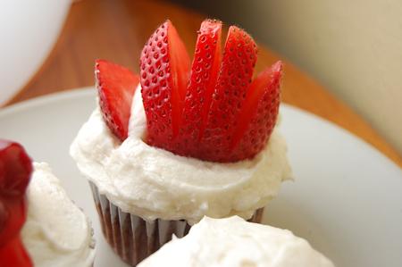 cc_strawberry.jpg