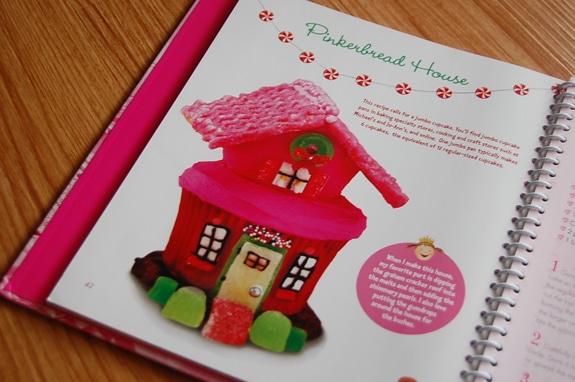 pink_pinkerbread