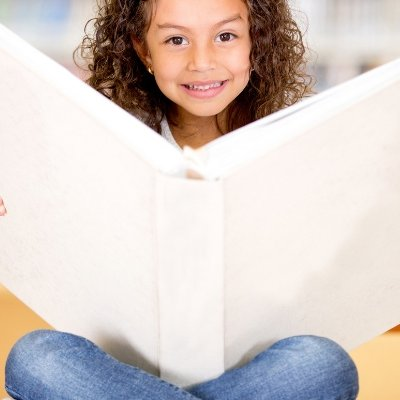 Summer Reading Lists to Keep Your Kids Reading
