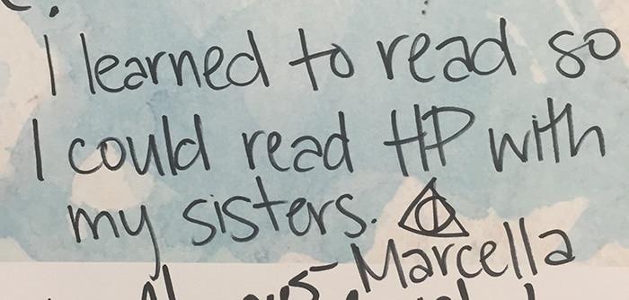 hp_sisters