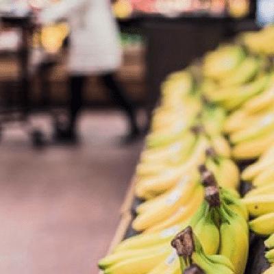 Walmart Grocery App Review