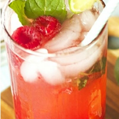 Cinco de Mayo Drinks – Cinco de Mayo Cocktail Recipes