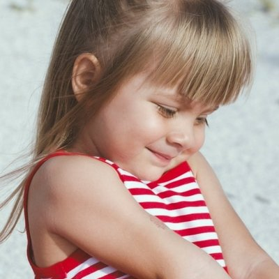 Cute Fourth of July Clothes for Kids