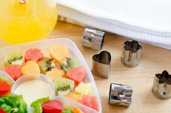 lunchbox accessories