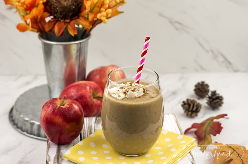 Paleo_Apple_Pie_Smoothie 2