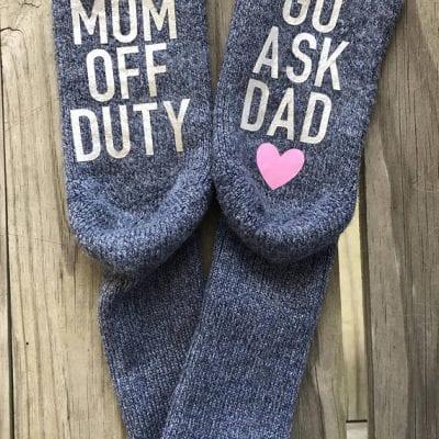 Stocking Stuffers for Moms