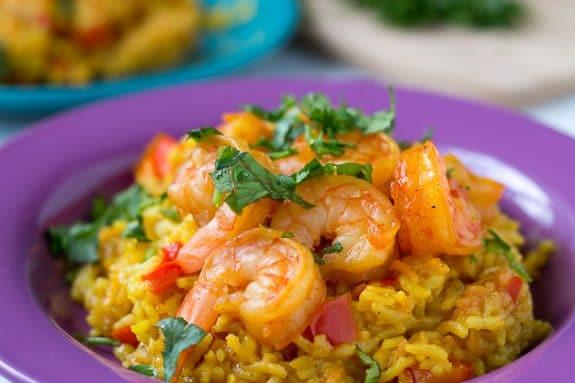 pressure-cooker-shrimp